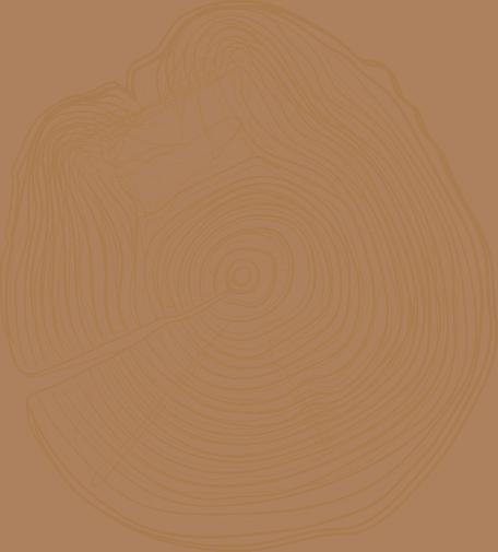 Graphic-wood