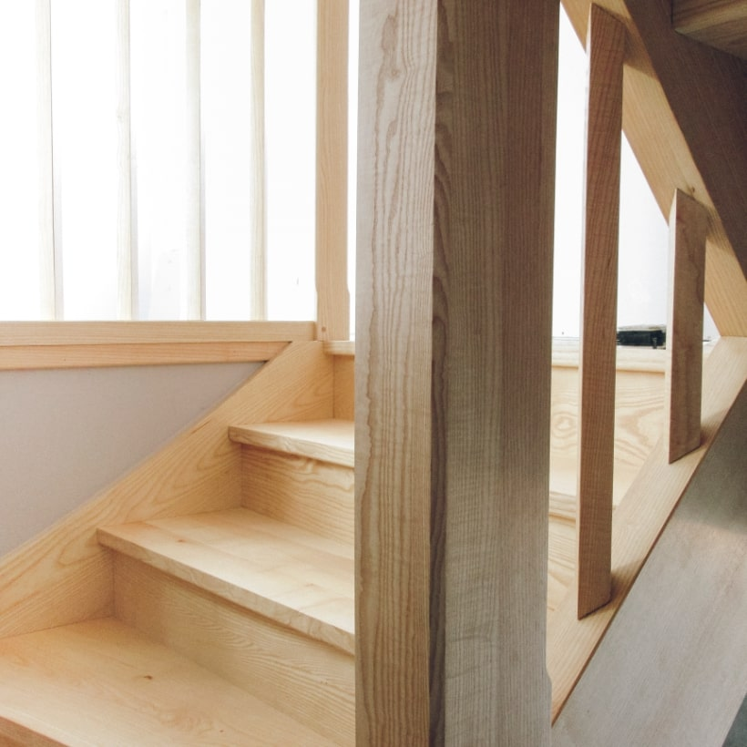escalier-mc-cerisier