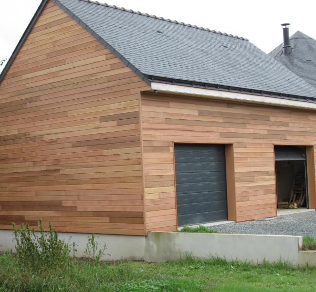 isolation-exterieure-bois-maison