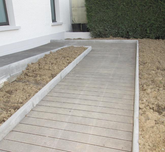 terrasse-composite-maison